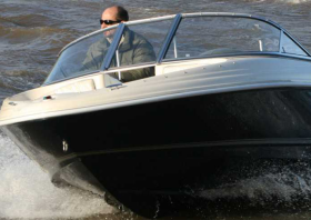 Eclipse 17 Sport